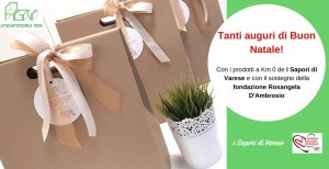 ISV shopping immagine per post